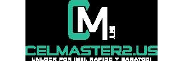 Celmaster2.us